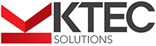Ktec Solutions